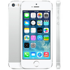iPhone 5S Trắng cũ Like New