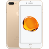 iPhone 7 Plus Đen Cũ Like New 99%