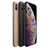 Apple iPhone Xs Max 64GB New 100% 1 sim vật lý
