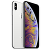 iPhone XS Max 64GB Trắng Like New 99%