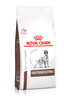 ROYAL CANIN - Gastro Intestinal Canine 2kg