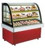 Tủ trưng bày bánh Confectionery Showcase -Laminated Base CKE3SCGM