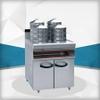 Bếp Dimsum Newworld ZBY1-10