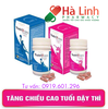 NUTRI.S Daily Teen Girls - LỌ 60 VIÊN