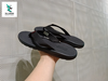 ROVA SLIPPERS ZR118 BLACK BLACK