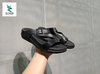 MONIGA SLIDES BLACK BLACK