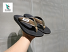 VENTO SLIPPERS CL09 KHAKI