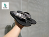 VENTO SLIPPERS CL09 GREY