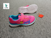ELEFANTEN KIDS SPORT SHOES PINK