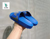 KITO KIDS SLIDES BLUE