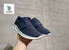 PLACE SNEAKER SHOES NAVY