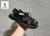 Sandal ROVA RV626 Black