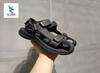 SANDAL ROVA RV825 BLACK