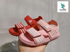 KIDS SANDALS SUPER LITE PINK