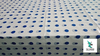 MULTI - PURPOSE GIGO'S SHEETS HDPE POLKA DOTS