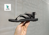 Sandal VENTO NV7189 Grey
