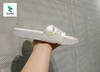 VENTO SLIDES FL07 WHITE