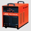 may-han-jasic-tig-315-ac-dc-r67