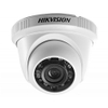 CAMERA HD TVI 1MP DS-2CE56C0T-IRP