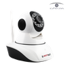 Wireless IP Network Camera STN-2110