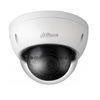 Camera IP DAHUA 2.0MP Eco savvy IP Camera DH-IPC-HDBW4220EP