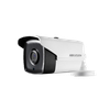 Camera  HD-TVI DS-2CE16H1T-IT