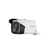 CAMERA HD TVI 1MP DS-2CE16C0T-IT3