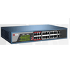 Switch POE DS-3E0326P-E