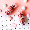 Lip candy 5ml