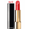 Son Chanel Rouge Allure