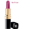 Son Chanel Rouge Coco