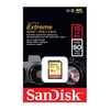 sd-sandisk-16gb-90mb-s