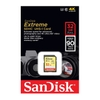 sd-sandisk-extreme-32gb-90mb-s-600x
