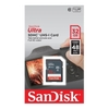 sd-sandisk-ultra-32gb-48mb-s-320x