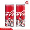 Cocacola 250ml