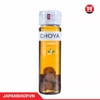 Rượu mơ choyal 650ml - Honey