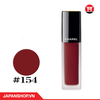 Son kem lì Chanel Rouge Allure Ink Matte Liquid