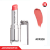 Son Shu Uemura Rouge Unlimited