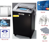Máy hủy giấy GBC Swinglines CS30-36 - Paper shredder GBC Swinglines CS30-36