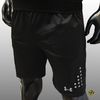 Quần Short Thun Under Armour
