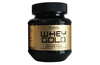 Sample Ultimate Whey Gold 34 Gram (mixed)