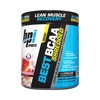 Bpisports Best Bcaa Shredded 25 Serving