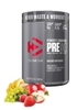 Dymatize Pre W.O 20 Serving Chilled Fruit Fusion