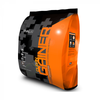 Rivalus Clean Gainer 10lbs