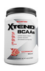 Scivation Xtend BCAAs 90 ser