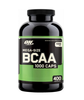ON Bcaa 1000 Caps 400 viên