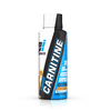 BPI liquid carnitine 1500mg 5