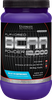 Ultimate Nutrition Bcaa 12000 30ser