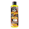 Nước rửa xe cho Off-Road CHEMICAL GUYS TOUGH MUDDER- 473ml