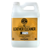 Dung dịch vệ sinh ghế da Chemical Guys Leather Cleaner - 3.8L
